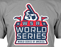 World Series of America