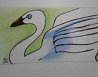 Swan 2015