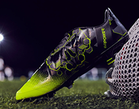 PUMA EvoPower 1.3 Graphic