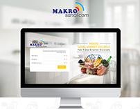 Makro Online