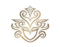 Guneet Virdi (Complete Branding)