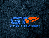 GT Motorsports Grand PRIX