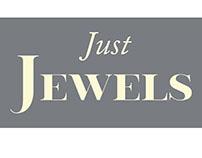 Just Jewels 2016