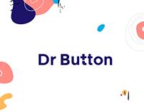 Dr Button | Proposal