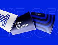 Take Off Telecom