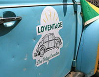 loventage