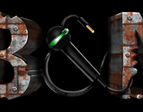 Bon&Nip logo