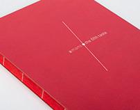 Umami / the fifth taste – Billingual Concept Cookbook