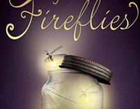 Fireflies - Book Cover