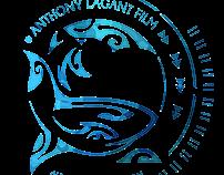 """""""ANTHONY LAGANT FILM"""""""