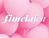 Fimela Fest Microsite