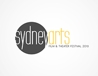 Sydney Arts Film and Theatre Festival