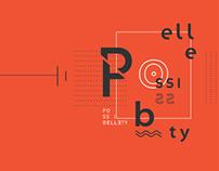 possibellety / a resume