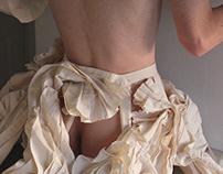 hoop skirt '18