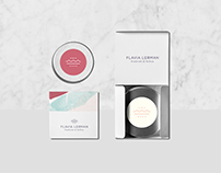 Flavia Lerman | Branding & Packaging