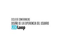Diseño // Ciclo de Conferencias