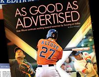 PSP Sports (Professional Sports Publications)