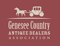 Genesee Country Antique Dealers Association
