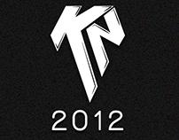KENNETH NEUDERT 2012