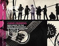 IdN Video v19n5: Hand-drawn