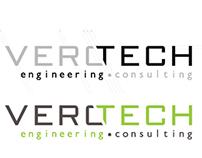 VeroTech