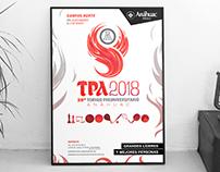 28º Torneo Preuniversitario Anáhuac