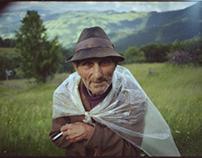 carpathian stories_2