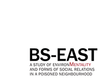 Brescia east | a study of environMentality