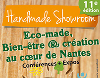 Handmade Showroom