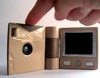 Camera Flexus
