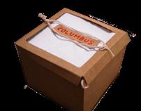 COLUMBUS_OVOS 1