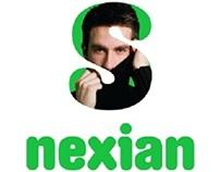 nexian both