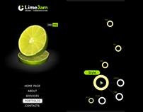 LimeJam