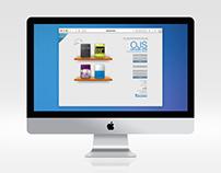 Open Journal System OJS