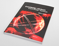 Eventdesign Jahrbuch 2011 / 2012