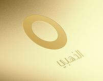 Bank Al Jazira 'Thahabi'
