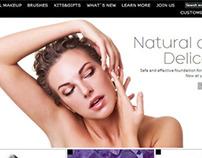 Era minerals website