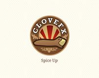 CloveFX