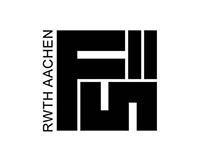 Logo Fachschaft 2 Architektur