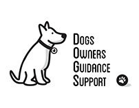 D.O.G.S (Dogs Owner Guidance Support)
