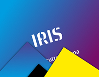 IRIS - Channel ID Refresh - 2011