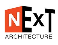 Next Architecture logo