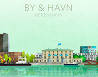 By & Havn