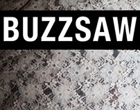 Buzzsaw Magazine Articles