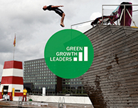 Green Growth Leaders