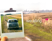 Wedding tv italia rebrand