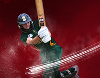 Nissan ICC U19 – Play of the Day