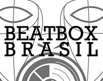 BeatBox Brasil