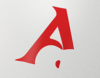 Agroprod Logo Design