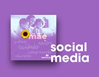 Social Media #4